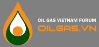 Diễn đàn dầu khí Việt Nam